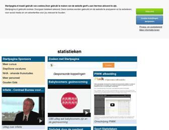 A2d3da56dccd0751e557ab9734fb55186c968203.jpg?uri=statistieken.startpagina