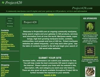 A2d4c4b23bdedd0177d5cfcebfc137d56ca46973.jpg?uri=project420