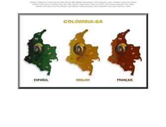 A2d8c129098f91258b5fbf5acdc3cf241f9cc1c5.jpg?uri=colombia-sa