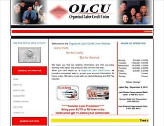 A2e11471db0c34004c5a36e8ff8b458dd0fbaf15.jpg?uri=olcu