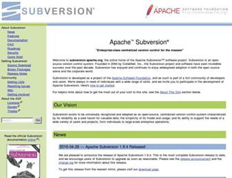 A2e7c37f62c8431ea1d662ae9590289602852648.jpg?uri=subversion.apache