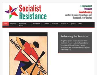 A2e7dcc679e74148bbdc455efea980a6504fcb02.jpg?uri=socialistresistance