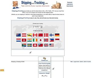A2e9045004a1086c6c2bf627a0a4c29e18632889.jpg?uri=shippingandtracking