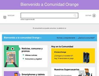 A2f07a5bd64f13ba7ca2ed2751ee72df18b41d38.jpg?uri=foros.orange