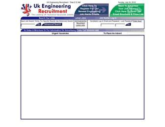 A2f08f3921285fdb74dde262a082e38131203a1b.jpg?uri=ukengineeringrecruitment