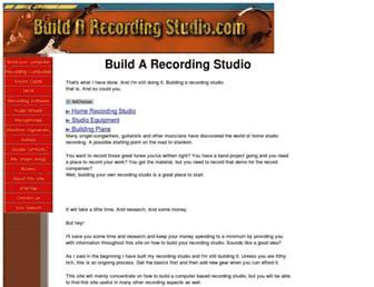 A2f0919e1edc12d0e8c9f09526f76a124d721e8e.jpg?uri=build-a-recording-studio