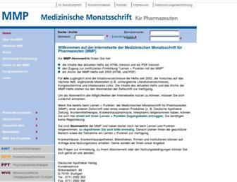 A2f11958ed3080e86dc8625eeefb1a79d3aab5e2.jpg?uri=medmopharm