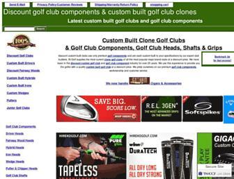 A2f2fd0152afaa79a5d9c768ad45158e8fcd4938.jpg?uri=golf-components