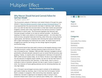 A2f3880a1876b34040fbdaaaf179d1acd0740de5.jpg?uri=multiplier-effect