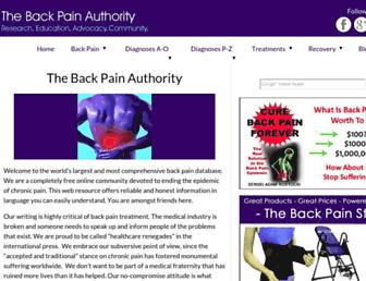 A2f7f0fbc0fdf82952cc801de56335cae6103d71.jpg?uri=cure-back-pain