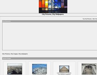 A2fb2364812d000cdea2fb94d996b3645bdc6907.jpg?uri=citypictures