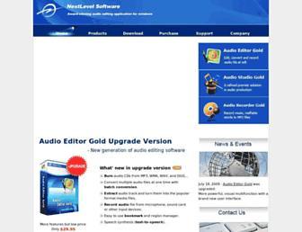 A2fcd6d4e36529cb81b49a217503ca523f1729db.jpg?uri=audio-editor