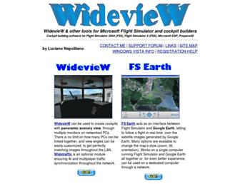 A2fd68546f2a25ced5e103ce790f63ec1f2218f2.jpg?uri=wideview