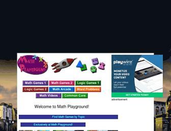 A3028fbc2e1751f8353234024339bc10bfb4dda5.jpg?uri=mathplayground