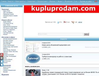 A303a5a3879b2e182c24969ef983dc957e28425b.jpg?uri=aktau-business