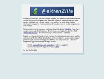 A304c2145bca3f7f2c4cdada84239dfcc072705e.jpg?uri=extenzilla