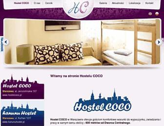 A308ec7066e431964c37c6b1c615c810901cfd5b.jpg?uri=hostelcoco