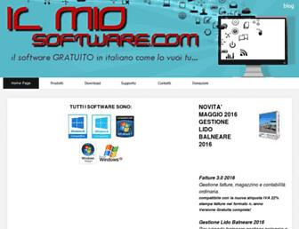 A3099c004f558dc503563df7dc1ed94ea8279e27.jpg?uri=ilmiosoftware