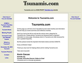 A30e055b6e49c0a6b432caa12ea59ee78f98e663.jpg?uri=tsunamis