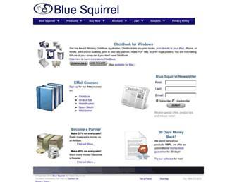 A31afeb32078eb3b14d060306f09bc35f5b59b89.jpg?uri=bluesquirrel