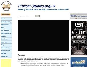 A32df0dce0da93c6586ae7758918291836d2cf96.jpg?uri=biblicalstudies.org