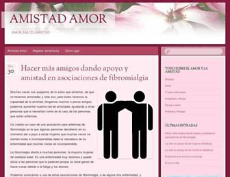 A32f4c35fbbb12b2cfde1a3fe96f1e2e05cfe64b.jpg?uri=amistad-amor