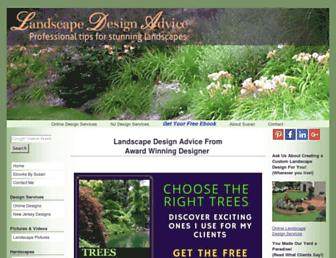 A3326e28612072c900ef7df90e4805bbde757987.jpg?uri=landscape-design-advice