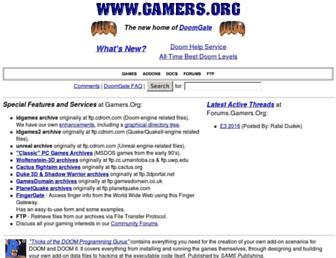 A340093426f3fc5bfe54d3740c617fbedd4d3eb9.jpg?uri=gamers