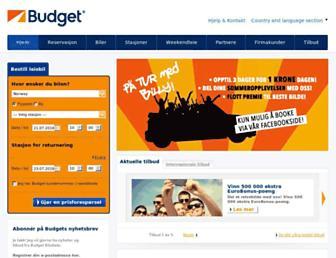 A34736dee63138163b24cc54f0c81743243069f7.jpg?uri=budget