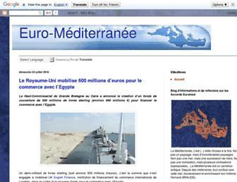 A34c8040e7648f04e96ab85f42bb13d85f8b7f5b.jpg?uri=euro-mediterranee.blogspot