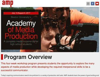 A350a91aba04ad197d70696548a5dabb9a35cc74.jpg?uri=academyofmediaproduction