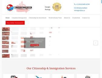 A3562b19e3601c205773b56054ab9c363c6e8f43.jpg?uri=canadian-immigration