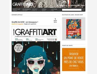 A3572c82bc215ee95362c4f71515603b9646e826.jpg?uri=graffitiartmagazine