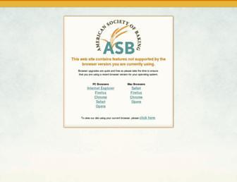A3593788d52d46bfa1e6fb6cafe52c3cea243906.jpg?uri=asbe