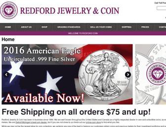 A35991218fcbd72aacb18f90aee6c55592af7da4.jpg?uri=silversuperiorcoins