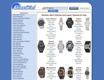 A35d0d1a07ac009fc125e052beec4365063f9e56.jpg?uri=bluedial
