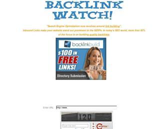 A35d833179b412f44890a5dadee5308430de687b.jpg?uri=backlinkwatch