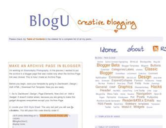 A3608a186f5219879f93e7a33f5b24bb4f9327ce.jpg?uri=bloggeruniversity.blogspot