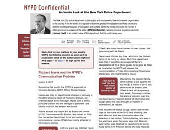 A36114f79883c35cf8246df084df23e02de42a41.jpg?uri=nypdconfidential