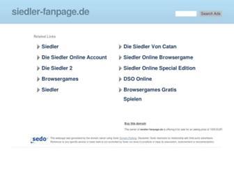 A361f6cb758379cb3bf16725a5bf8050bd4d8026.jpg?uri=siedler-fanpage