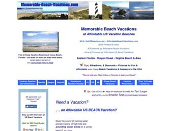 A36af0f1f1cefc34d2b1eec4cb8db58c6fa4abe9.jpg?uri=memorable-beach-vacations