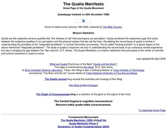 A36c372b8ef602123967ff2c039d318842de46cd.jpg?uri=qualia-manifesto