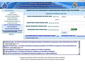 A37178006494289af3436ce53f75c090670bda8c.jpg?uri=tehadmissions.gov