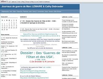 A37bf48779c0a514583e3824273fc316e8286a78.jpg?uri=journauxdeguerre.blogs.lalibre