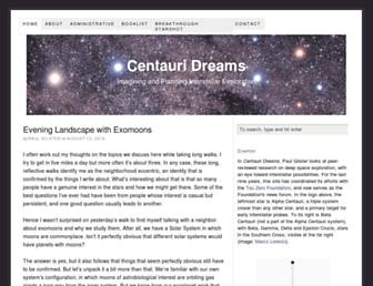 A37dd4363f5735ee91e0aa2f94915c7c8ab04110.jpg?uri=centauri-dreams