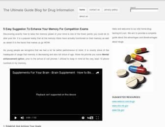 A380a6ac96a552fb7939b448226ffb6e4d72dcc4.jpg?uri=home-drug-testing-kit
