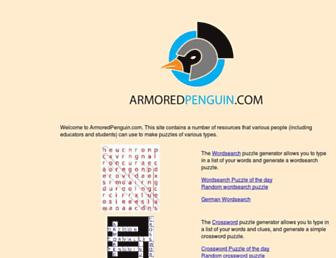 A38575b8b4772e958f912501aa835bd5775c9852.jpg?uri=armoredpenguin