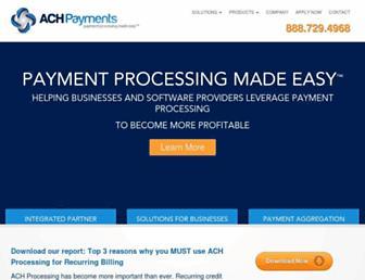 A38670f439493b680c3eeb9d4ff959f4fee27fa4.jpg?uri=ach-payments