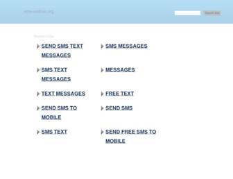 A38825c597d08690ce0911a9e4087c7656aab06a.jpg?uri=sms-online