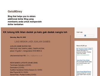 A38985bdc12e6789a8d9e14061968f3a117ff50f.jpg?uri=getsm0ney.blogspot